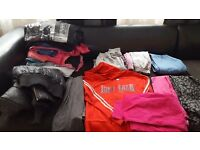 Girl clothes 12-14year price 10Pounds