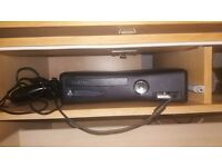 xbox 360 and accesories