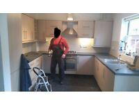 new kitchen for sale