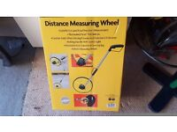 Rolson measuring wheel