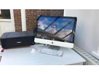 iMac i3 - Fully Refurbished