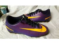 Nike Mecurial Victory VI AG-Pro Football Boots