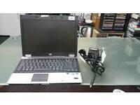 Laptop hp 6930p