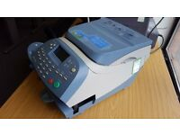 Pitney-Bowes Franking Machine , Great Condition!