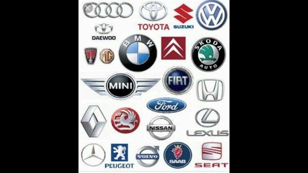 Mobile Mechanic, Mobile Technician, 24 Hour Roadside Assistance | in