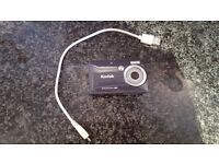 Kodak Easyshare mini digital camera