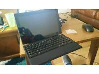 Jide Remix Ultra Tablet