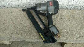 Senco FramePro 601 Nail Gun