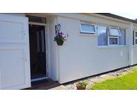 1bed bungalow in stevenage for urgent exchange to runcorn