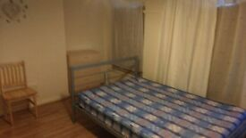 DOUBLE STUDIO ROOM TO-LET- HIGH STREET YIEWSLEY. UB7 7QR. WEST DRAYTON