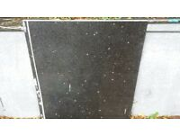 Gorgeous Stone Worktops - 4m+, excellent condition