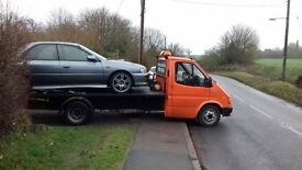 £££WANTED£££ CASH PAID FOR CARS , VANS , TRUCKS , 4X4 ,MOTORBIKES , QUADBIKES , CLASSICS ,SCRAP