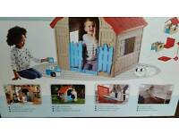 Kids playhouse new