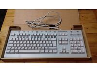 Packard Bell keyboard