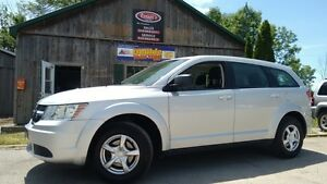 2010 Dodge Journey SE Automatic,**Pay $80.77 Bi-Weekly $0 Down**