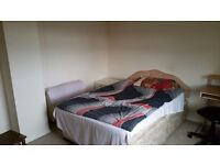 Good size room to let