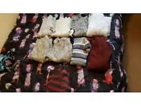 Jumper bundle size size 12