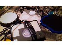 Mixed bundle of gaming portals
