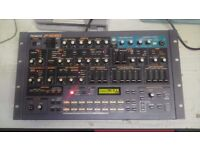 Roland JP 8080 Synth Modul