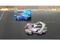 Anki OVERDRIVE Starter Kit - excellent condition - boxed
