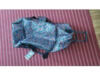 Travel Bag/case