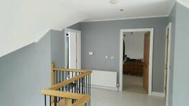 HANDYMAN ANTRIM PROPERTY MEINTENANCE ANY JOB WELCOME NO JOB TOO SMALL
