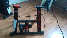 Turbo trainer very good condition 50 pound bargain