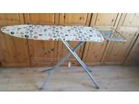 Ironing Board - Large
