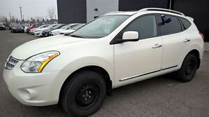 2013 Nissan Rogue SE AWD MAGS TOIT OUVRANT