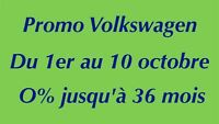 2013 Volkswagen Tiguan O% 36 MOIS   SPORT+LED+TOIT+CUIR+4MOTION+