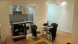 Stunning 4 bedroom house in archway N19 students welcome