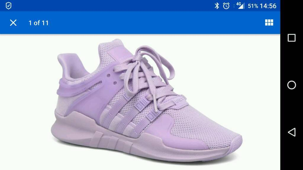 Wholesale adidas trainers