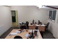 OFFICES COVENTRY. EARLSDON LOCATION. STORAGE. NAIL BAR. OFFICES