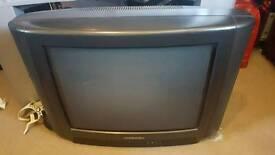 21 inch tv £15
