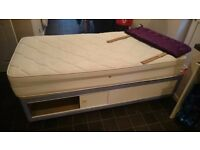 Single Bed - Free to collector