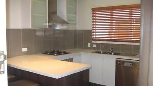 A beautiful house and convenient to all amenities Moorooka Brisbane South West Preview