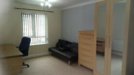 Rooms to rent shared accommodation