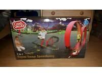 Kids Super Speedway