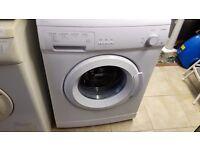 Currys Essentials 5kg Washing Machine
