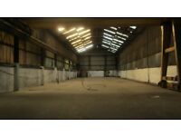 Industrial unit for sale or to let at Carlington Court Factory Road Blaydon on Tyne NE21 5SE