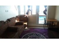 0ne large bedroom Flat for Rent, Southall, available now