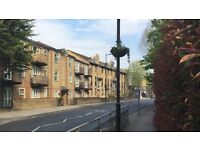 Large 1 double bedroom unfurnished flat to Rent in Bermondsey