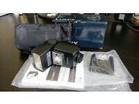 Panasonic DMW-FL360LE Flash Gun