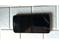 "Motorola Moto E4 Plus Smartphone 5.5"""