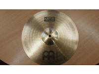 Cymbals bundle for sale