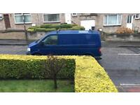 *VW transporter 1.9tdi BARGAIN*