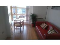2 Bed/ 2Bath NQ City Centre apartment to let £900 PCM ** NO AGENCY FEES**