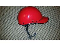 Predator Lee Kayak helmet - Large