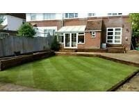Garden maintenence from only £20! FREE quotes , gardening , gardener , Manchester , stockport