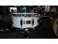 albermore custom snare